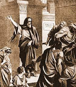jeremiahtheprophet-speakingtocrowd