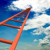 Gospel is ladder to heaven