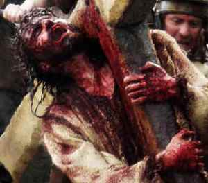 Jesus Tasted Death for all Mankind