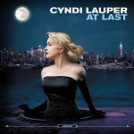 cyndi_lauper-at_last