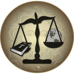 divine law vs human law