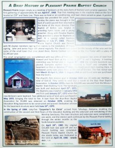 PPBC History pg 1