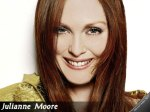 julianne-moore640x4806