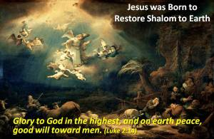 angels-announce-the-shalom-of-jesus