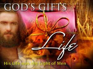 his-life-was-the-light-of-the-world