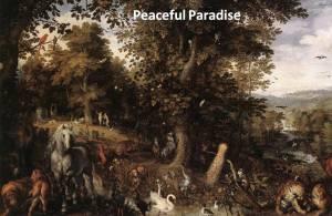 paradise-of-peace