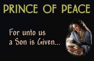 prince-of-peace