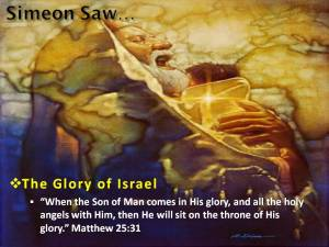 the-glory-of-israel