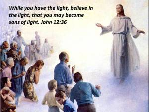 the-light-of-jesus-live-in-you