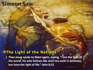 the-light-of-the-nations