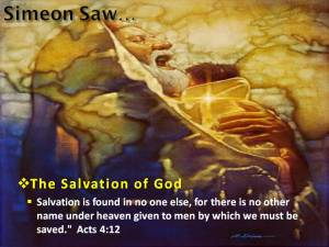 the-salvation-of-the-nations