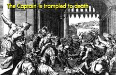 captain-trampled-to-death