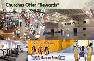 churchrewards