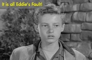 eddie-haskell