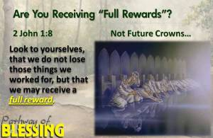 fullrewards