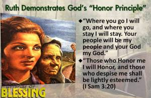 honor-principle