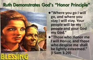 honor-principle