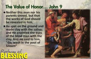 john-9-blind-man-honors-jesus