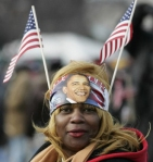 obama-inauguration-fan