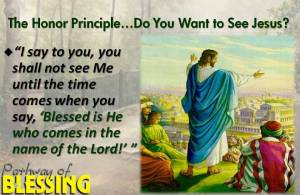 see-jesus