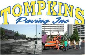 tompkinspaving