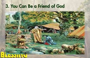 be-a-friend-of-god