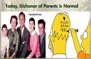 dishonor-of-parents-is-funny