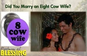eight-cow-wife