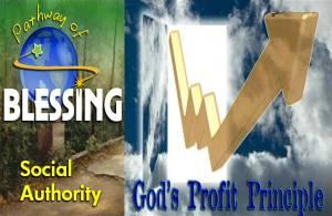 gods-profit-principle-2