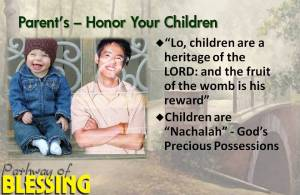 honor-your-children