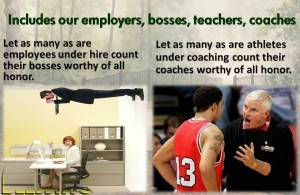 includes-bosses-coaches