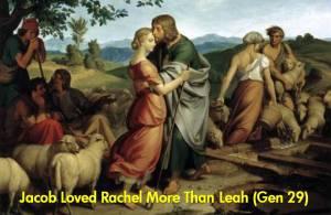 jacob-loved-rachel