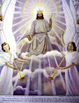 jesus-reigns-in-heaven