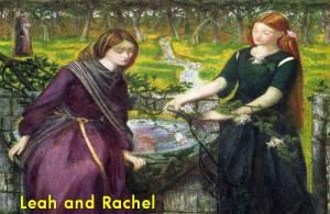 leah-and-rachel1