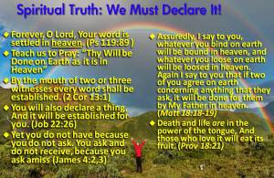 must-declare-gods-word