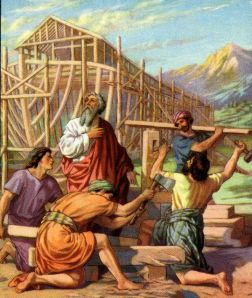 nnoah_and_his_sons_building_the_ark