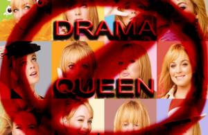 describe drama queen Jenny 30-3-2018 i would just die of a shattered heart if you didn't describe drama queen here characters who act dramatically a lot of the time.