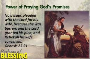 pray-gods-promises