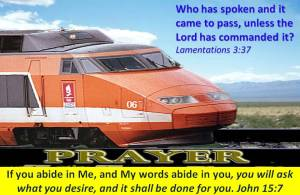 prayer-lays-the-track