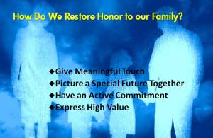 restore-honor-to-family
