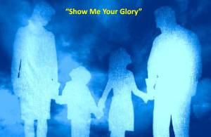 show-me-your-glory