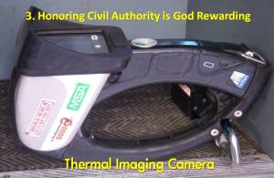 thermal-imaging-camera