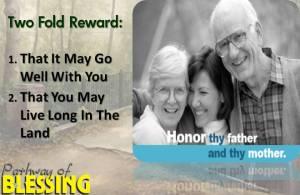two-fold-reward