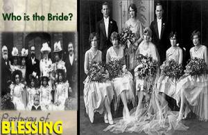 victorian-weddings