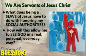 we-are-servants-of-christ