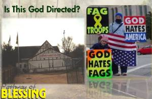 westboro-protests