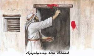 applying-the-blood