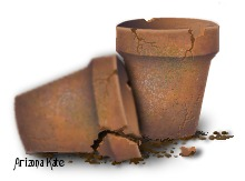 broken-clay-pot