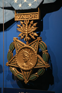 congressiona-medal-of-honor