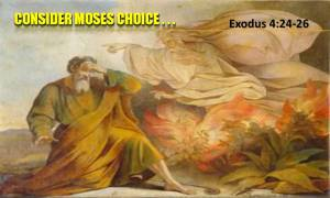 consider-moses